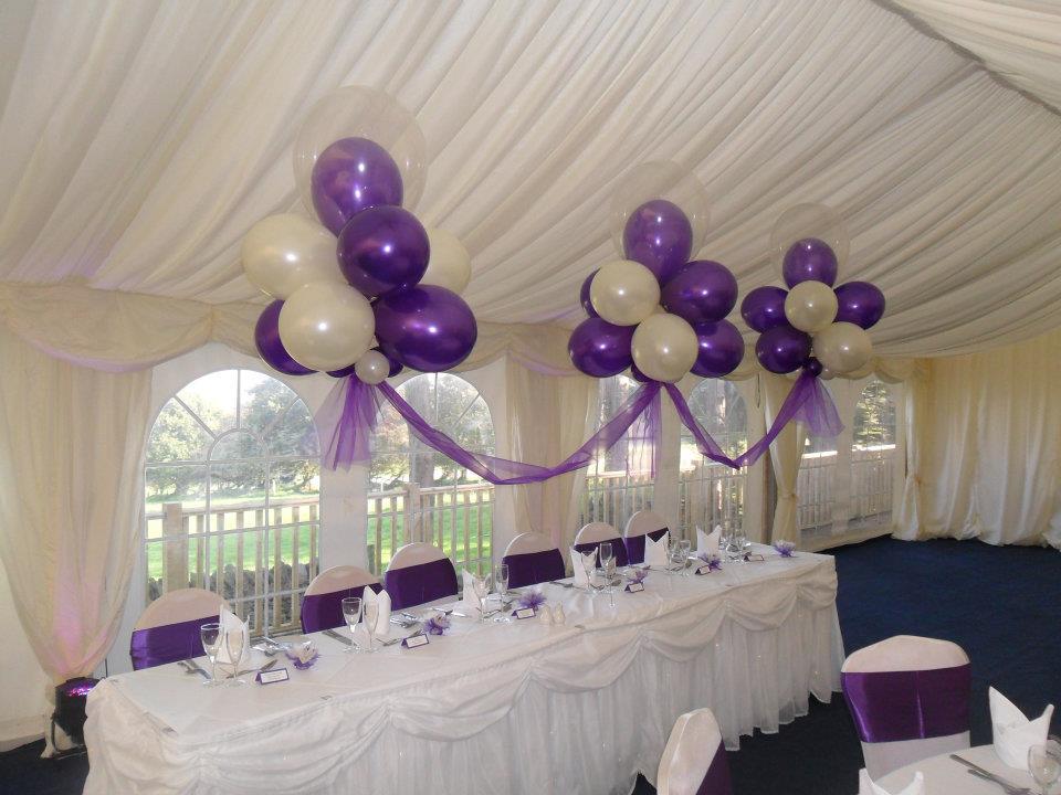 Caerphilly Balloons Pontypridd Balloons