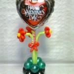 Valentines design 2