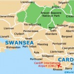 swansea_city_map
