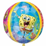 New licensed balloons coming soon!