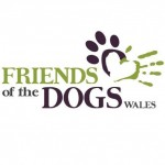 friends of the dogs, wales