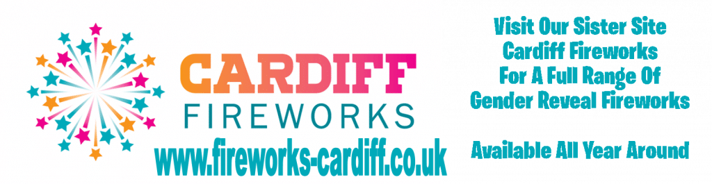 Visit Our Sister Site Cardiff Fireworks
