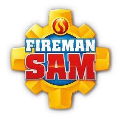 Fireman Sam Balloons