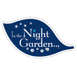In The Night Garden Balloons