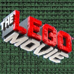 The Lego Movie Balloons