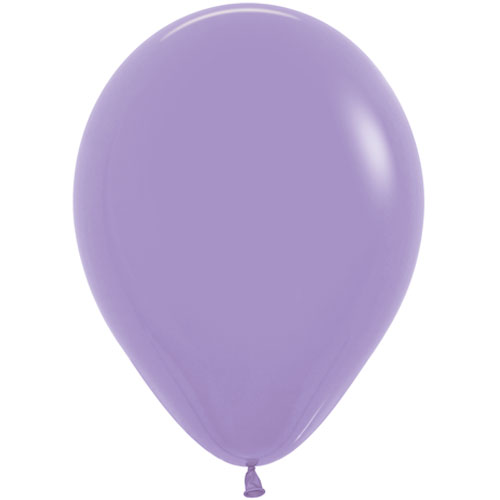 Sempertex Fashion Lilac