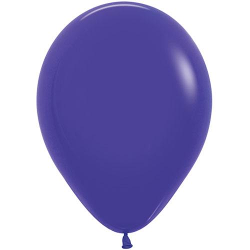 Sempertex Fasion Violet