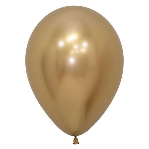 Sempertex Reflex Gold