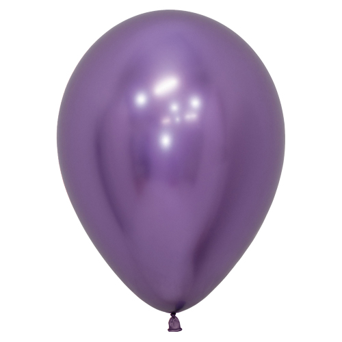 Sempertex Reflex Violet