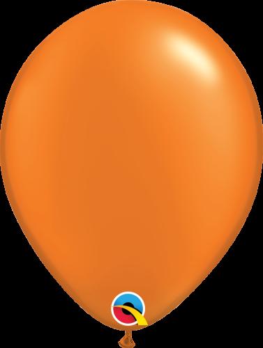 Pearl Orange